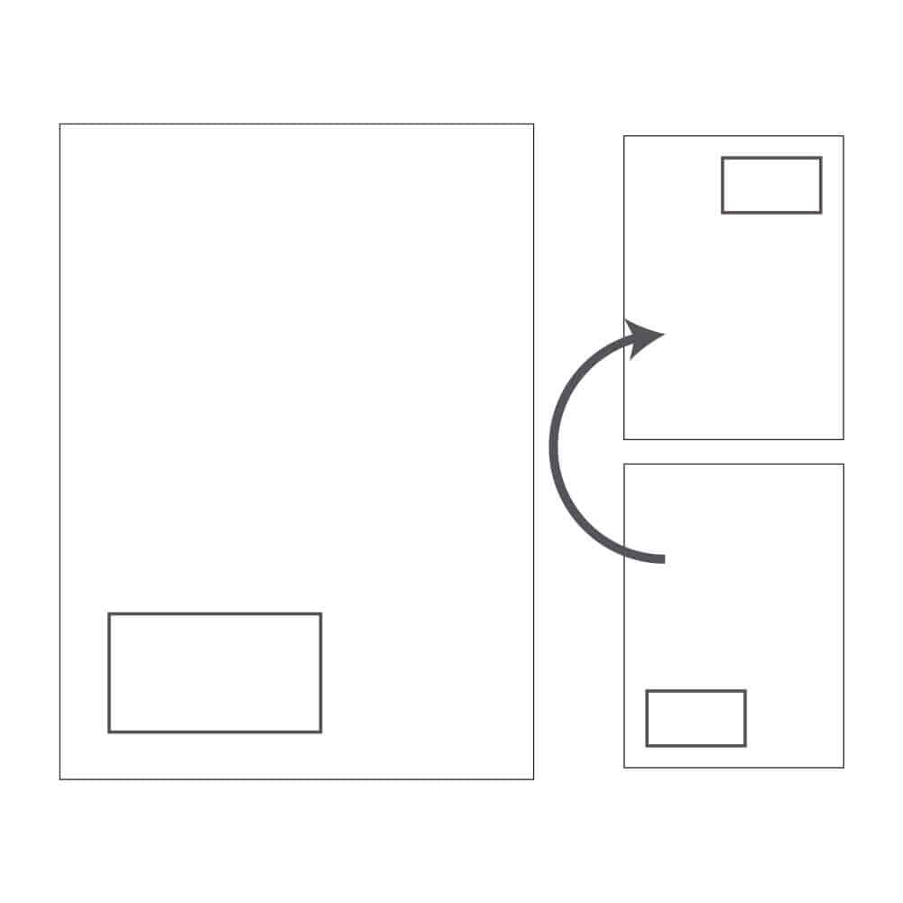 orange_label_position